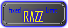 Fixed Limit Razz